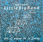 Swing Music - Little Big Band